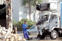 L'après-suspension du Code de la route : Qui pense aux 4000 morts tombés sur les routes du Maroc ?