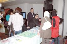 Deuxième édition du Printemps du patient célébrée à Casablanca