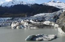 La toundra en Alaska libère de plus en plus de CO2