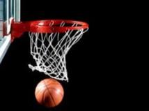 L'ASFAR et l'ASS basket sanctionnées