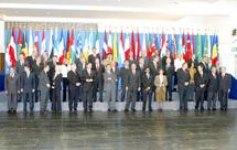 L'Union pour la Méditerranée, entre les rêves et les réalités