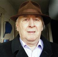 Chef de file du roman d'anticipation sociale et écrivain des plus engagés : Ballard a tiré sa révérence