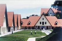 Organisé à l'Université Al Akhawayn : Débat à Ifrane sur le scrutin de 2009