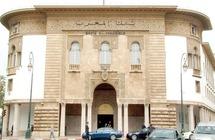 Selon l'enquête de Bank Al- Maghrib : L'insuffisance de la demande limite la production industrielle