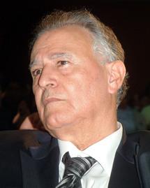 Journée d'étude à Rabat du Conseil de la concurrence : Rendre efficaces les mécanismes du marché