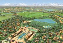 De grands chantiers pour un meilleur repositionnement de Marrakech