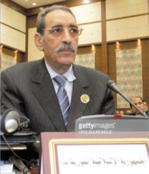 Les séparatistes seraient-ils derrière la mort de l'ancien président mauritanien ?