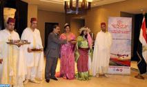 Royal Air Maroc présente ses nouveaux produits et services au Caire