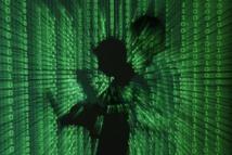 Traque des pirates de la cyberattaque mondiale qui pourraient frapper encore