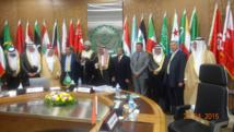 Promouvoir la qualité des services des administrations publiques arabes