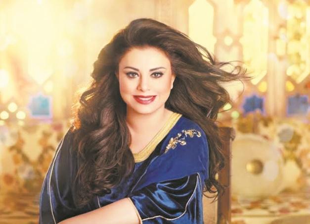 Latifa Raafat: Les réseaux sociaux ont contribué au développement de la chanson marocaine