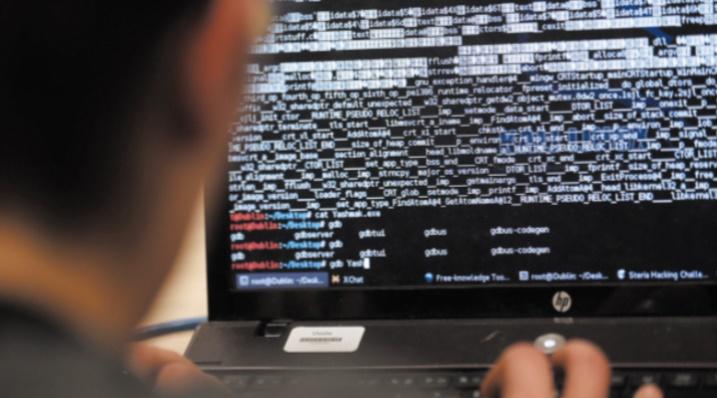 Les effets de la cyberattaque mondiale se font toujours sentir