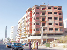 Promotion immobilière : Al Omrane Marrakech opte pour la proximité