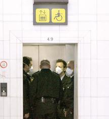 Multiplication des mesures de prévention à travers le monde : La grippe porcine débarque en Espagne