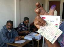 Débat à Ifrane sur les élections de 2009 : L'appel des urnes