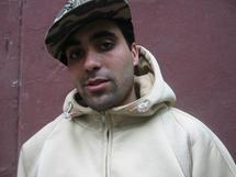 Portrait du Mc casablancais O-Sky : Le rap culturel d'abord