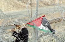 Le Président de l'Autorité palestinienne appelle le Hamas et le Fatah à surmonter leurs différends
