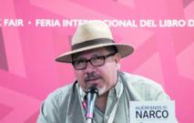 L'impunité encourage les meurtres de journalistes au Mexique