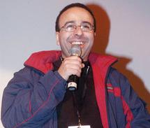 Trois questions au réalisateur Mohamed Chrif Tribek : S'inspirer de la réalité