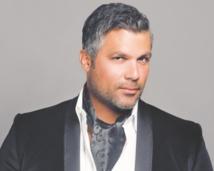 Fares Karem : La chanson marocaine a su conquérir le monde arabe