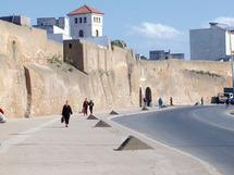 El Jadida : Forum de l'innovation et des savoirs