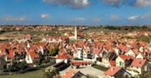 Les sciences des énergies vertes débattues à Ifrane