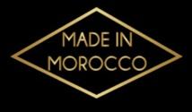 "Maroc Export lance un cycle de conférences sur le ""Made in Morocco"""