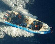 Piraterie en Somalie : Al Qaïda monte à l'abordage