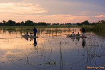Botswana, une exception africaine