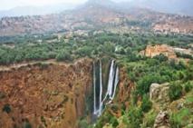 Un week-end consacré aux journées internationales oiseaux, eau et zones humides à Khénifra