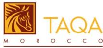 Taqa Morocco affiche une hausse de 8% du résultat net part du Groupe à fin mars