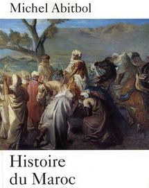 L'histoire de mon pays racontée par un orientaliste
