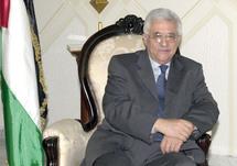 Abbas pourrait demander un nouveau gouvernement sans le Hamas