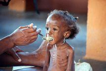 Le G20 tirera-t-il l'Afrique de la pauvreté ?