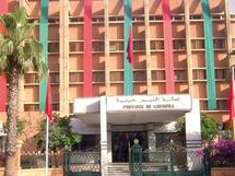 Les lenteurs administratives bloquent tout développement rapide : Khénifra vit au ralenti