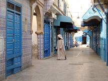 Essaouira : Un verdict met l'agresseur et la victime sur un pied d'égalité