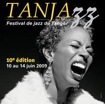 Dixième édition du Festival de jazz de Tanger : Il y a dix ans naissait Tanjazz…