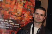Clôture à Rabat du Festival international du film des droits de l'Homme