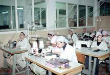 Pour une meilleure insertion des diplômées chômeuses : L'AFEM s'associe à l'Université Cadi Ayyad de Marrakech