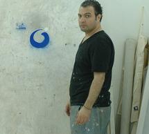 Du 12 mai au 12 juin 2009 à la galerie d'art «L'Atelier 21», Casablanca