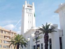 Des manifestants ont saccagé plusieurs édifices publics : Emeute à Mostaganem