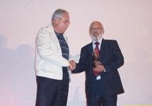 3ème édition d'Issni N'Ourgh : L'appel du Festival du film amazigh