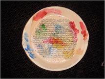 Au  Musée du Judaïsme marocain :  Des «Calligraphies sacrées» exposées à Casablanca