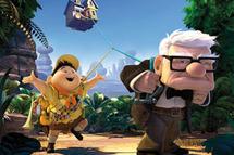 Pour la première fois : Le Festival de Cannes s'ouvre  par un film d'animation