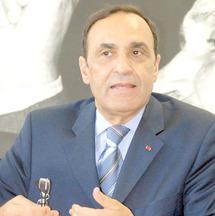 Habib El Malki : L'intégration régionale, levier pour amortir les effets de la crise