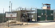Pour juger les détenus de Guantanamo : Obama rétablit les tribunaux spéciaux instaurés par Bush