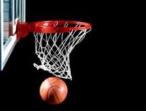 Basketball : Les favoris s'en tirent à bon compte au play-off