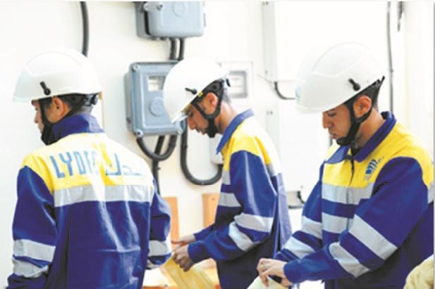 Plus de 20 MMDH d'investissements réalisés par la Lydec depuis 1997