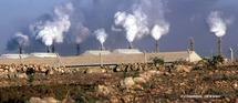 Sauvegarde de l'environnement à Jorf Lasfar : L'Office chérifien des phosphates interpellé