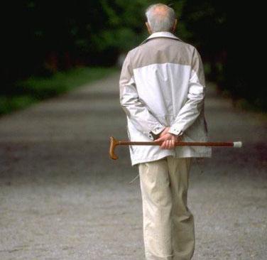 25 millions de personnes en sont affectées : La maladie d'Alzheimer n'est pas une fatalité